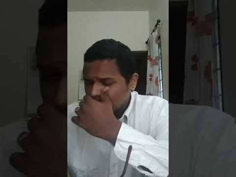 Video Premam-Renji panikker mass scene dubsmash by sujith mukundan download in MP3, 3GP, MP4, WEBM, AVI, FLV January 2017