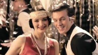 Couple: Gwendolyn Shepherd + Gideon De Villiers Fandom: Ruby Red (Rubinrot, Saphirblau, Smaragdgrün) Song: Impossible...
