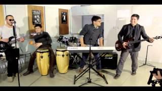 Promocion Encuentro de Bandas SCD COMENTA!