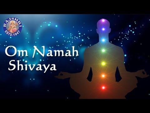Video Om Namah Shivaya - Peaceful Chant - Spiritual download in MP3, 3GP, MP4, WEBM, AVI, FLV January 2017
