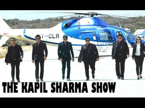 Watch-The-Kapil-Sharma-Show-05-03-2016