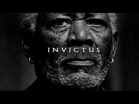 Morgan Freeman - film motywacyjny