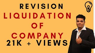 Nonton liquidation of company (liquidator final statement of account) Film Subtitle Indonesia Streaming Movie Download