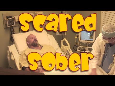 這名男子醒來時發現自己正躺在病床上,而且醫生說他因為酒駕已經昏迷了十年了...背後的真相一定會讓你震驚。