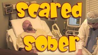 Video Scared Sober MP3, 3GP, MP4, WEBM, AVI, FLV Desember 2018