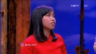 Video Kasihannya Si Mumuk Gomez Selalu Dikasih Pantun Yang Jelek-jelek Sama Arie & Abdur (1/4) MP3, 3GP, MP4, WEBM, AVI, FLV Agustus 2018