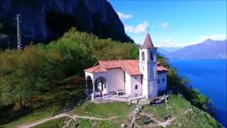 San Martino - Griante