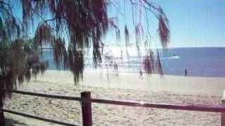 Hervey Bay Australia  City new picture : torquay beach,hervey bay,queensland, australia