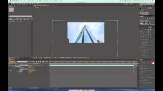 This is the third and final part of my quick time-lapse tutorials.This episode shows you how to Zoom and Pan in your time-lapse videos!Check out the other episodes!Episode 1: How to Batch Process/Edit Images in Adobe Lightroom 5 - http://youtu.be/qDQoKR_Qmu0Episode 2: How to create a Timelapse Video - http://youtu.be/gbk986yoXP4Thanks for watching! Any comments/criticism is welcome!Shaker Media