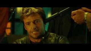 Nonton Swordfish Hack Film Subtitle Indonesia Streaming Movie Download