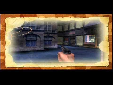 medal of honor underground playstation cheats
