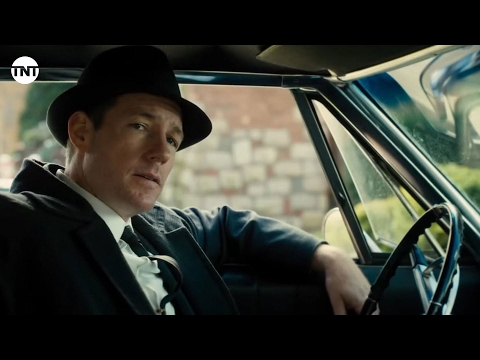 Public Morals Season Finale Preview