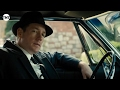 Public Morals Season Finale (Preview)