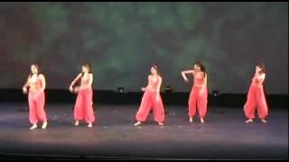Video OLD HINDI REMIX & IT'S ROCKING - Bollywood Dance MP3, 3GP, MP4, WEBM, AVI, FLV Maret 2019