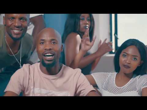 """Abobhuti Bendawo ft Bhizer """"House To Let"""" Official Music Video"""