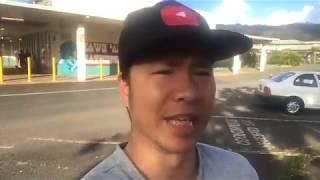 Nếu thích những clip của tui, bạn có thể ủng hộ tui làm clip bằng cách đóng góp qua Patreon: https://www.patreon.com/posts/11881350https://www.patreon.com/bePatron?c=829723Hoặc Bitcoin: 15hFGXEGA8KZS6c29eoFWZ1Sp1yHRZL1Xnhttps://www.facebook.com/DuaLeo.Stand.up.comedian