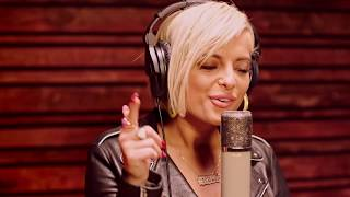 Lay's Turn Up the Flavor with Bebe Rexha