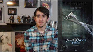 Nonton Don't Knock Twice (2017) REVIEW Film Subtitle Indonesia Streaming Movie Download