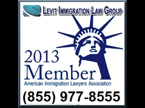 immigration attorney fees pompano beach — Our Immgration Lawyer will help you to be legal USA