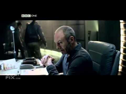 BBC Outcasts Episode 5 Trailer 105