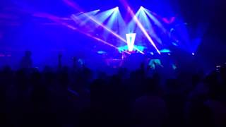 download lagu download musik download mp3 Dash Berlin & Matt Simons - With You (Palladium)