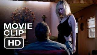 Nonton Killer Joe Movie Clip   Dress  2012  William Friedkin Movie Hd Film Subtitle Indonesia Streaming Movie Download