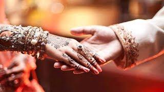 Video Marriage as an evolutionary phenomenon MP3, 3GP, MP4, WEBM, AVI, FLV Desember 2018
