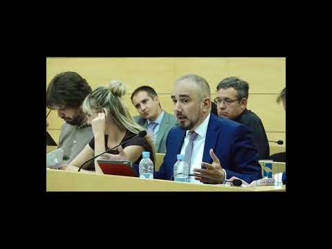 Le pedimos al gobierno que cobre los 125.000€ de IBI que debe Villar a Las Rozas