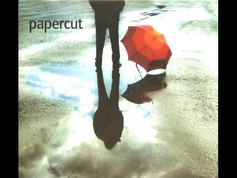 Papercut - Papercut - Sta Synnefa.