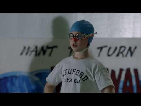 Young Sheldon Season 3 Episod 10 Ending Scene