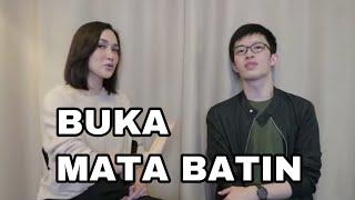 Video BUKA MATA BATIN ft. Sara Wijayanto #Lotoy MP3, 3GP, MP4, WEBM, AVI, FLV Maret 2019