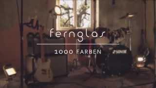 Fernglas - 1000 Farben (Offizielles Video)