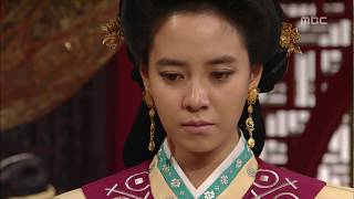 Nonton Gyebaek   Warrior S Fate  31     Ep31   04 Film Subtitle Indonesia Streaming Movie Download