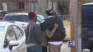 Moss Point (MS) United States  city pictures gallery : Student in fight at Moss Point school dies