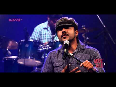 Video Mithun's Medley - Mithun Eshwar The Unemployeds - Music Mojo Season 3 - Kappa TV download in MP3, 3GP, MP4, WEBM, AVI, FLV January 2017