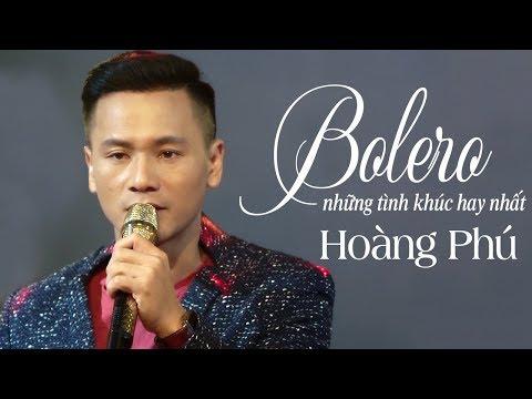 Người Phu Kéo Mo Cau - Lặng Người với những ca khúc Nhạc Vàng Bolero Trữ Tình Hay Nhất 2018 - Thời lượng: 46 phút.