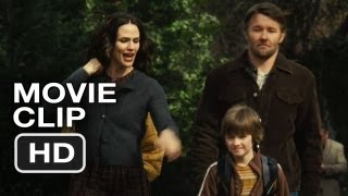 Nonton The Odd Life Of Timothy Green Clip   Backpack  2012  Disney Movie Hd Film Subtitle Indonesia Streaming Movie Download