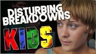 Download Video Kids (1995)   DISTURBING BREAKDOWN MP3 3GP MP4