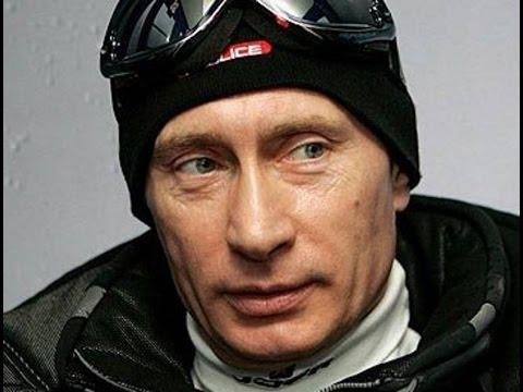 Юмор от Путина лучшие моменты (видео)