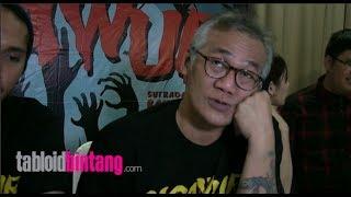 Nonton Begini Cara Tio Pakusadewo Memparodikan Film My Stupid Boss Film Subtitle Indonesia Streaming Movie Download