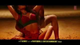 Nonton Ek Paheli Leela Dialogue - 'Leela Sirf Meri Hai' | Sunny Leone | T-Series Film Subtitle Indonesia Streaming Movie Download