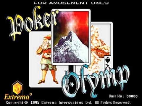 Игровой автомат покер windjammer играть бесплатно без регистрации