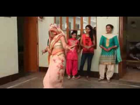 Video Laila Teri Le Legi dance Mix download in MP3, 3GP, MP4, WEBM, AVI, FLV January 2017
