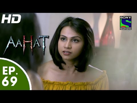 Aahat - आहट - Episode 69 - 13th July, 2015