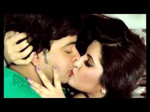 Bengali Actress porimoni hot video-Exclusive