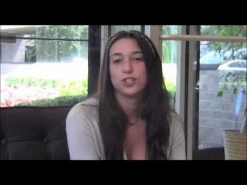 ClearVision Optical Presents: Live. Laugh. Learn. An intern video diary