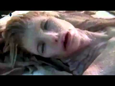 Video ظهور حورية البحر الحقيقية بعد موتها #غرائب وعجائب +18 download in MP3, 3GP, MP4, WEBM, AVI, FLV January 2017