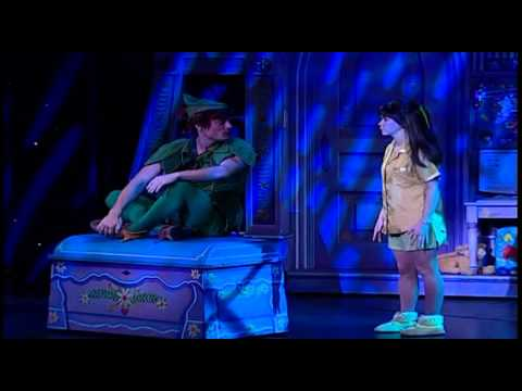 disney - Disney Dreams -- An Enchanted Classic is an award-winning, 50-minute musical live show celebrating the power of dreams that plays at approximately 6:15 p.m. ...