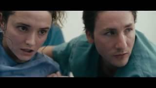 Nonton Still Born     Trailer Film Subtitle Indonesia Streaming Movie Download
