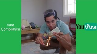 Zach King Vine Compilation 2015-2016 (part 3)  Funny Zach King Vines. Funny vine compilation 2015-2016,Please subscribe like and share - You Vine